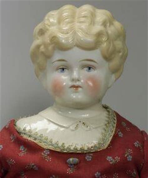 value of china dolls hertwig co doll german china agnes shoulder