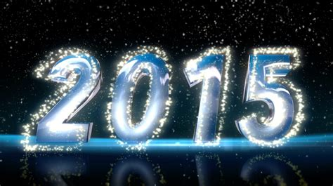 new year images for 2015 happy new year 2015