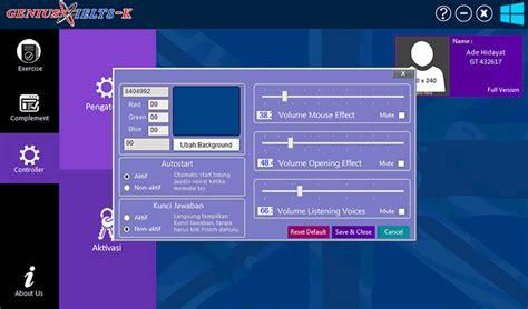 Kunci Elt cara mudah belajar toefl dengan software cara mudah belajar tes toefl