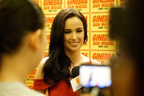 kwento ng kantutan ng mag ina top mga kwentong kalibugan blog para sa mga taong malilibog