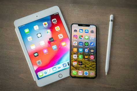 ipad mini  review petite portable power macworld