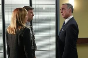 titus welliver interview sons of anarchy interview titus welliver talks sons of anarchy lost