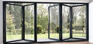 bi fold patio door cost aluminium bifold doors roof maker