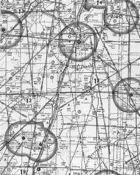 sectional maps chicago sectional maps