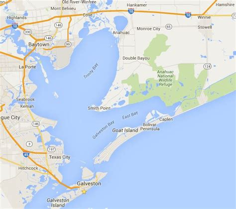 map galveston texas maps update 1100544 galveston tourist map galveston map island guide magazine 63 more