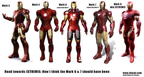 images costume time pinterest iron man