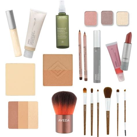 aveda inner light concealer 17 best ideas about aveda makeup on
