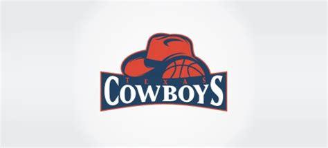 inspiring basketball logo designs naldz graphics