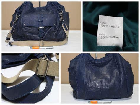 Ransel Bag Quicksilver 3045 1 Navy wishopp 0811 701 5363 distributor tas branded second tas