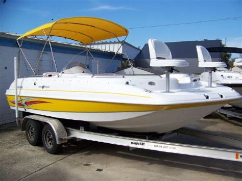 hurricane boats ta holiday marine archives boats yachts for sale