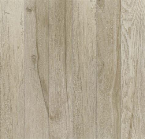Pier (Wood Look) Balboa 6x36 Porcelain Tile