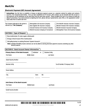 Payment Receipt Sample Edit Print Fill Out Amp Download