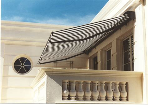 folding arm awning melbourne quality folding arm awnings in melbourne euroblinds