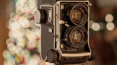 camera wallpaper for home vintage film camera walldevil