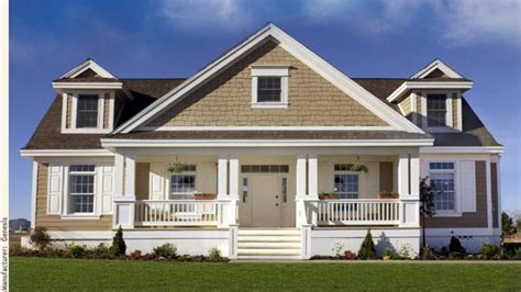 what are modular homes cottage style modular homes modular beach cottages