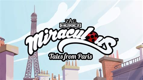 paris miraculous ladybug wiki fandom powered by wikia category miraculous tales from paris episodes