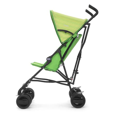 ombré out 2015 chicco buggy snappy 2015 ombra buy at kidsroom strollers