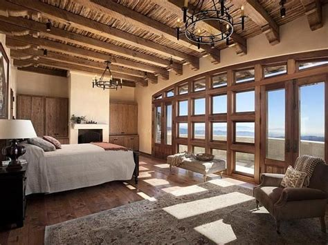 spanish style bedrooms the best bedrooms of cool houses daily scenic spanish