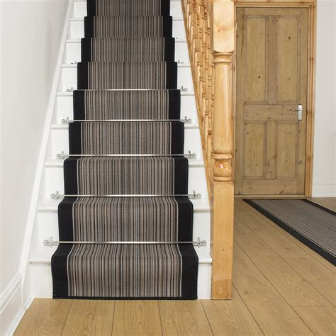 interior perfect flooring decor  stair runners lowes