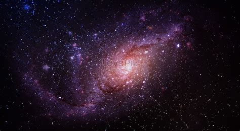 milky  galaxy background backgrounds imagepicture