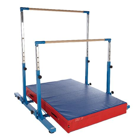gymnastic bars for home bukit