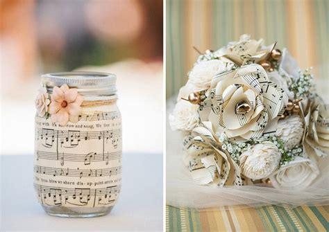 9 temas incríveis para uma decoração de casamento inovadora!   Blog Guia Casar Bem