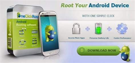 one click root android root your android devices with oneclickroot tikrong khmer