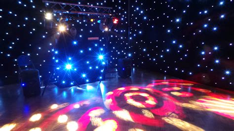 Opera House by Disco Uk With Bobby Coates Best Party Disco And Dj