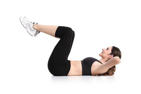 ginnastica per dimagrire da fare in casa gli esercizi da fare in casa per dimagrire 187 1 5