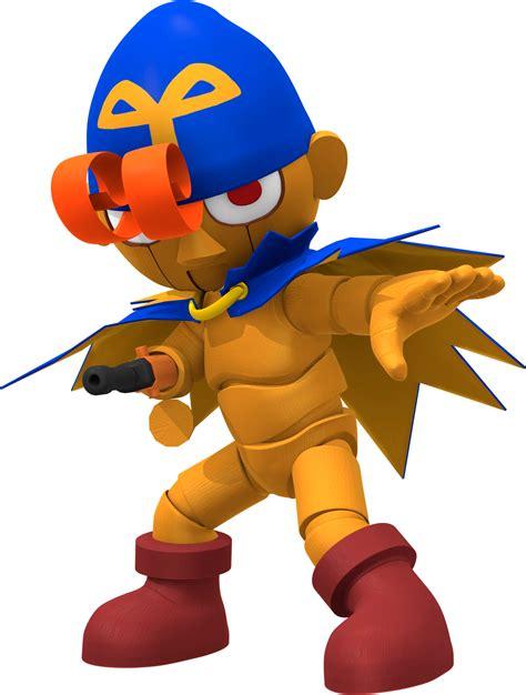 Imagen Legend Of Hd Wallpapers Png Fantendo Wiki Fandom Powered By Wikia Geno Fantendo Nintendo Fanon Wiki Fandom Powered By Wikia