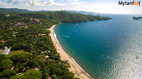 catamaran tours playa hermosa costa rica playa hermosa in guanacaste travel tips our beach guide