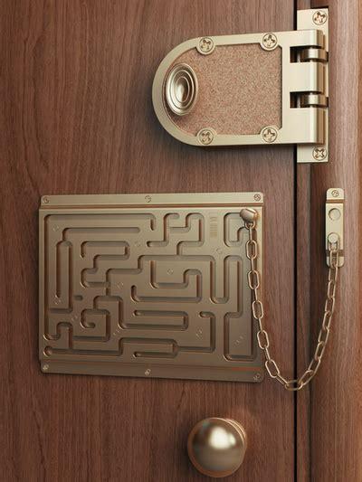 best lock best lock door chain maze lock kc confidential