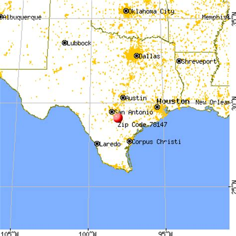 poth texas map 78147 zip code poth texas profile homes apartments schools population income averages