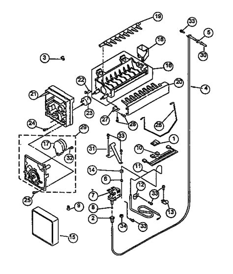 viking range parts diagram 301 moved permanently