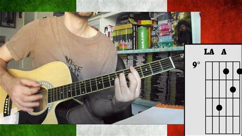 vasco senza parole accordi vasco senza parole cover chitarra con accordi