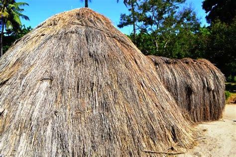 une hutte indienne la hutte du peuple haya