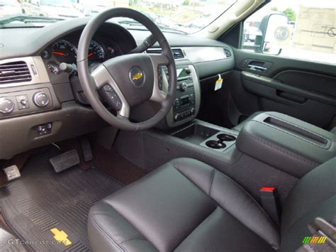 2013 Silverado Interior by 2013 Chevy Silverado Interior 2017 2018 Best Cars Reviews
