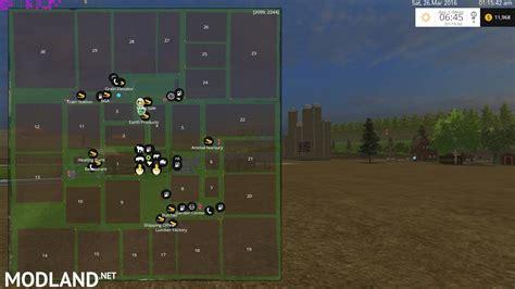 canadian map farming simulator 2015 canadian prairies map ultimate 2 1 mod for farming