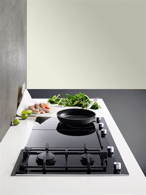 Plaque De Cuisson Induction Comparatif by Comparatif Table De Cuisson Induction Maison Design