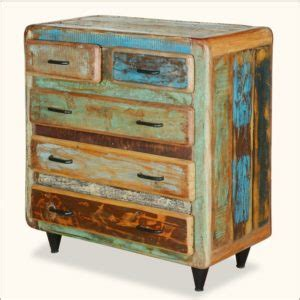 Painted Furniture Shabby Chic Furniture Painted Wooden Bedroom Furniture
