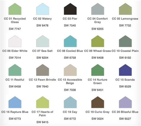 hgtv 174 home by sherwin williams coastal cool collection color for home dune