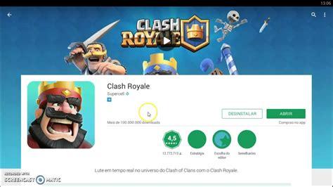 baixar clash royale para nokia baixar clash royale no celular nokia melhores wallpaper