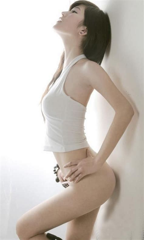 who is that hot asian girl in the viagra commercial 570 best sexiest chinese women of pinterest images on