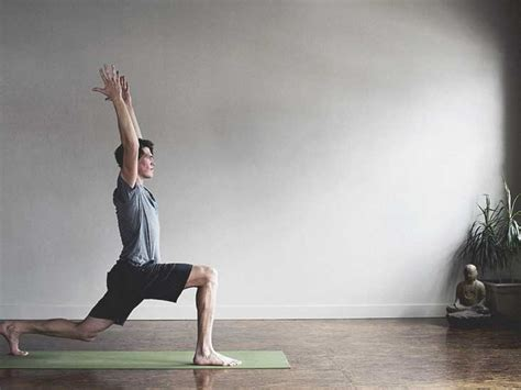 yoga beats drugs  depression study el paso tx