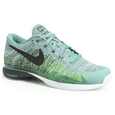 13 best images about mens shoes on nike lunar