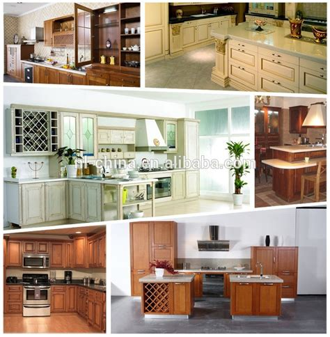 plywood kitchen cabinets price board price plywood uae unique home hanging kitchen