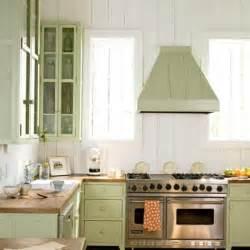 cottage style kitchen coastal cottage style kitchen rumah minimalis