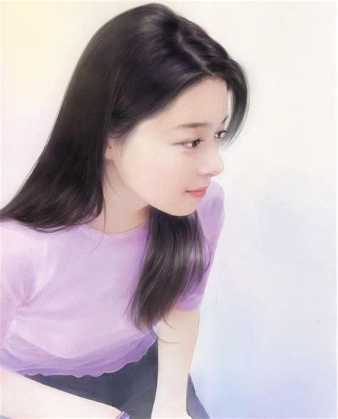 105 7 the fan live ты та кого искал chen shu fen pin fan иллюстрации