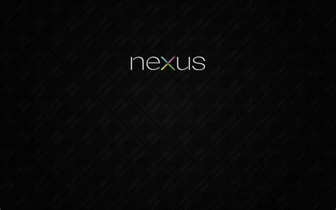 google nexus wallpaper 1080p download google nexus wallpaper hd gallery