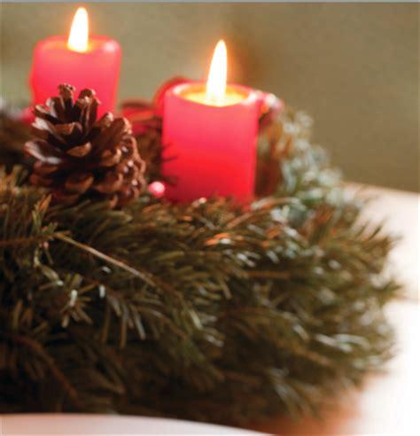 composizioni di natale con candele i mercatini di natale a bolzano in alto adige da 22 anni